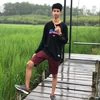 Seller: Thanaporn Phujeng