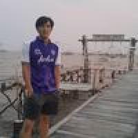 Seller: นาย สมชาย  แซ่เฮง